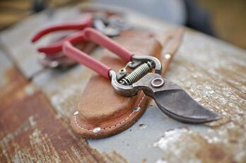 corona tools bp 3160